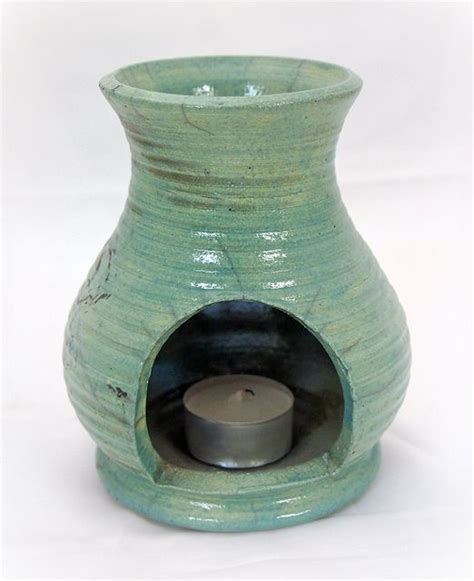 Mini Clay Chiminea Minis Jade And Photos On