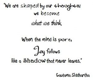 siddhartha novel quotes quotesgram book quotes from siddhartha quotesgram