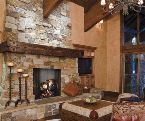 Fireplace Store Santa Rosa by Wood Fireplace Santa Rosa Fireplace Store Sonoma County