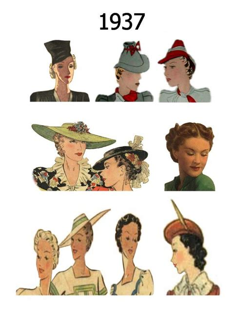 history of hari cuts in malaysia pictures of hats hairstyles costume history 1937 a 241 o