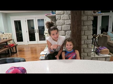 bratayley house tour house tour wk 296 bratayley youtube