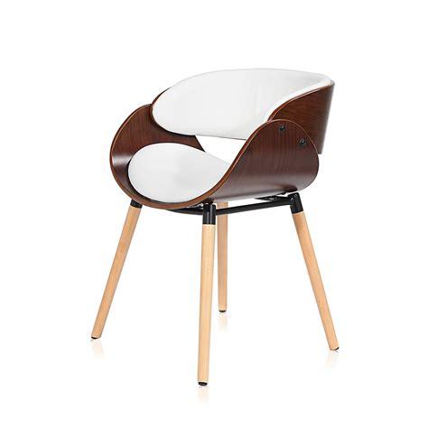 Stuhl Retro by Design Stuhl Retro B 252 Ro Hocker Esszimmerstuhl Vintage