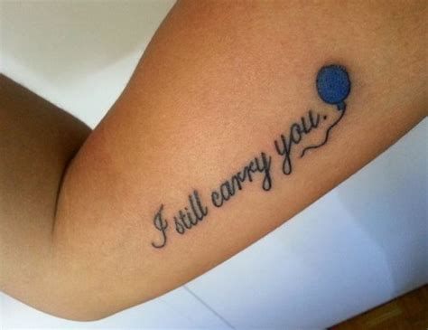 tattoo quotes for loss babies loss tattoo share your pics babycenter
