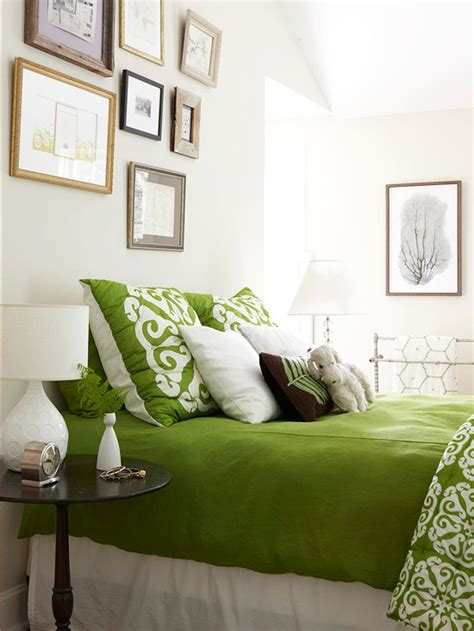 Forest Green Bedding Sets Super Quality Bed Green Bedding