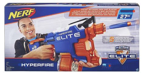 nerf best gun in the world nerf the most cool toys best review
