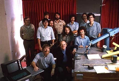 by dmitri dolgov stanford ai lab stanford ai lab 1979