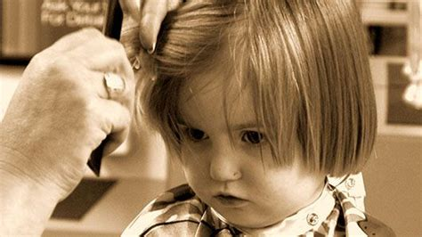 childrens haircuts houston tx 17 best images about kids cuts on pinterest kids cuts