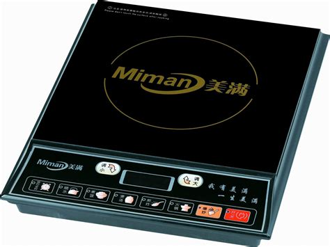 induction cooking equipment what do you need for chinese style hotpot at
