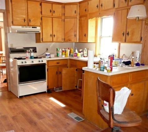 kitchen win a kitchen renovation interesting on kitchen