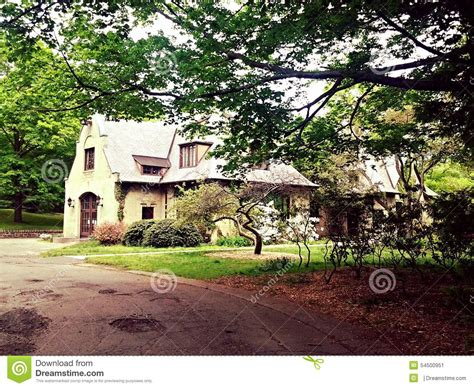 i want a new house dream house stock photo image 54500951