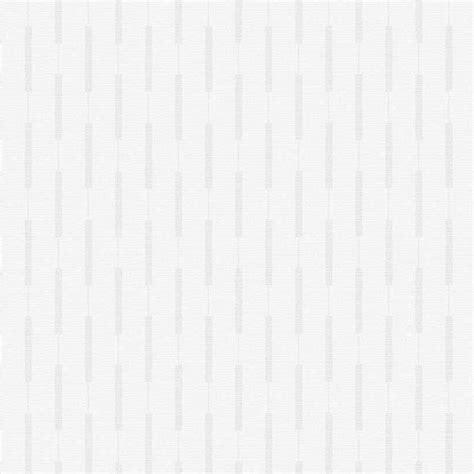 arthouse sparkle texture wallpaper white decorating diy