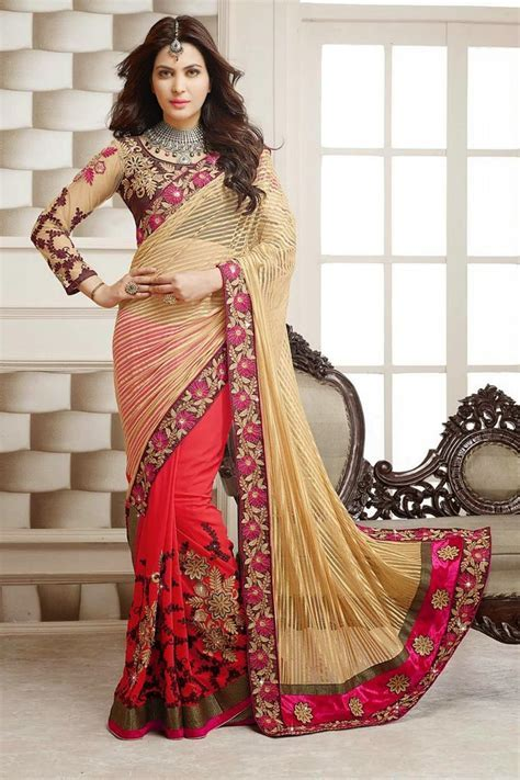 24 best Pothys Boutique Sarees images on Pinterest   Silk