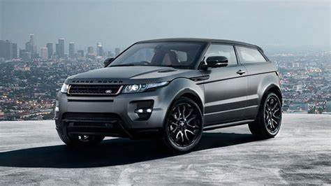 range rover pink wallpaper range rover evoque wallpaper