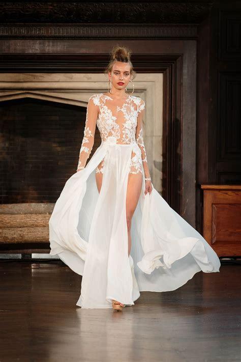 wedding gowns   bahamas wedding