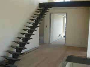 stair stringers gallery allbend engineering stainless steel bending amp rolling