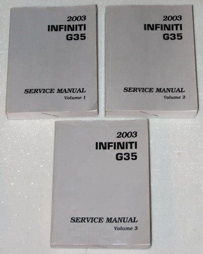 motor auto repair manual 2003 infiniti g windshield wipe control 2003 infiniti g35 factory service manual car diagnostic automotive parts