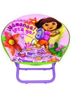 discount deals nickelodeon dora the explorer toddler 1000 images about dc homewares storefront on pinterest