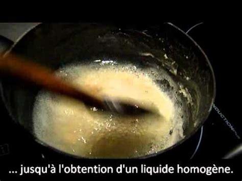 cuisine mol 233 culaire cristallisation gomme arabique tpe