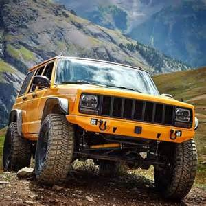 25 best ideas about jeep on jeep xj