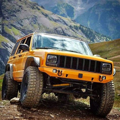 jeep xj 25 best ideas about jeep on jeep xj