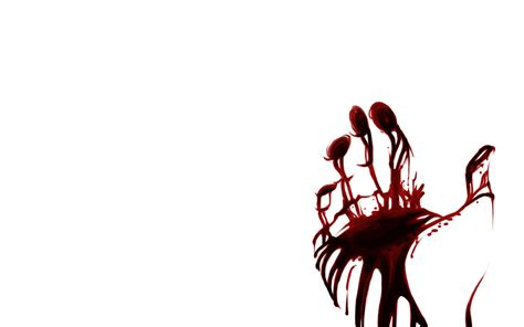 themes in the killer angels blood on your hands wallpapers blood on your hands
