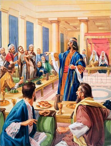 Wedding Garment Bible by Alphabet Of Kabbalah A Free Course