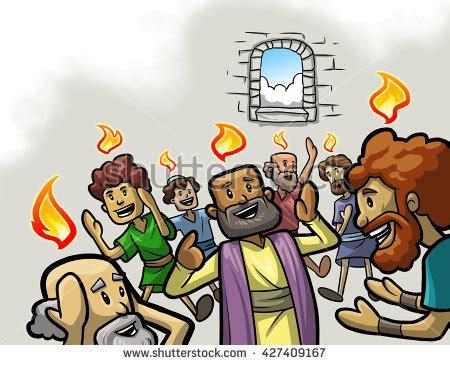 pentecost clipart pentecostal clipart clipground