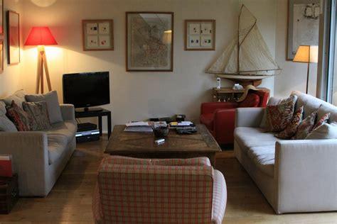 Decoration Appartement Bord De Mer by D 233 Coration Appartement Bord De Mer