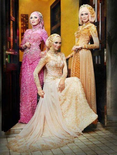 simple hijab tutorial for wedding wedding hijab styles 20 simple bridal hijab tutorials
