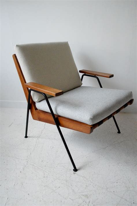 libro 100 midcentury chairs and 100 best furniture retro images on vintage furniture vintage designs and wall units