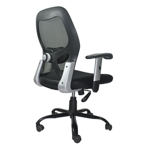 Chair Bangalore by Revolving Mesh Manager Staff Office Chair Bangalore Le Seatings