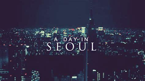 korean tumblr themes free image gallery seoul tumblr