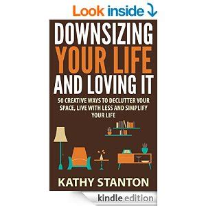 downsizing your life free ebooks fast and easy clean eating organized clean