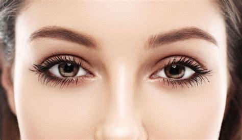 Serum Pelentik Dan Penumbuh Bulu Mata produk dan merk serum penumbuh bulu mata yang bagus