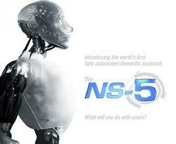 film robot masa depan perang robot vs manusia bisa terjadi di masa depan
