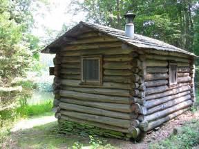 file trail wood writing cabin jpg