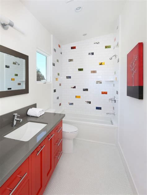 kids bathroom tile ideas 60 bathroom designs ideas design trends premium psd