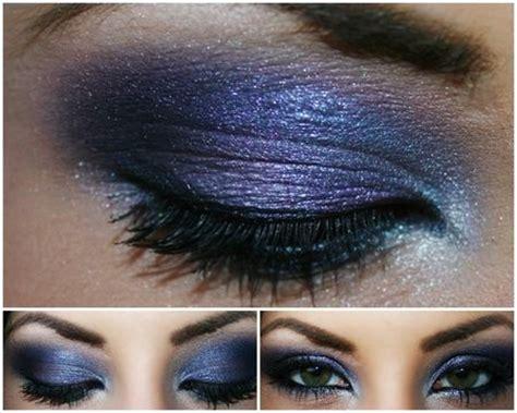 Eyeshadow Viva Single purple crush created by using maybelline falsies mascara h m h soft black eyeliner