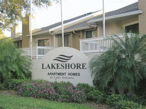 rooms for rent altamonte springs fl lakeshore altamonte springs apartment for rent