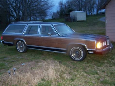 online service manuals 1989 mercury grand marquis electronic valve timing mercury grand marquis wagon 1989 blue for sale 2mebm79f8kx631384 1989 station wagon ford
