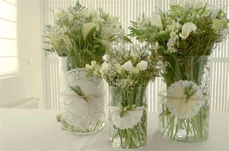 decorar jarrones con esparto decoraci 243 n f 225 cil jarrones provenzales hechos en casa