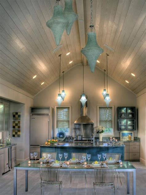 tall ceilings kitchen colour schemes you ll love