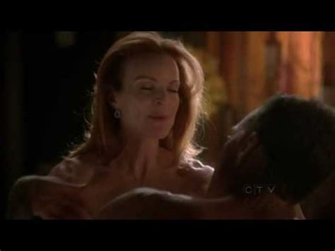 Marcia Cross Fights To Keep Photos From Being Published by Karl 6x02 1 4
