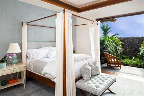 decorating  spa  bedroom  relaxing feel  bedroom ideas