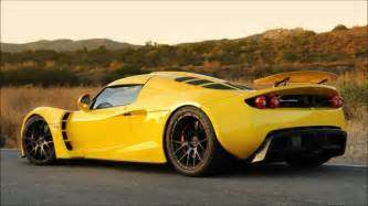 new fastest car in the world 2014 top 10 fastest cars in the world 2014 2015 autos