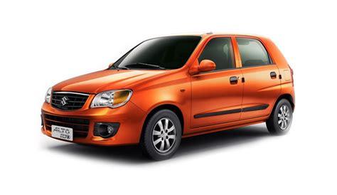 Maruti Suzuki Alto Price On Road Maruti Suzuki New Alto K10 Vxi Amt On Road Price In