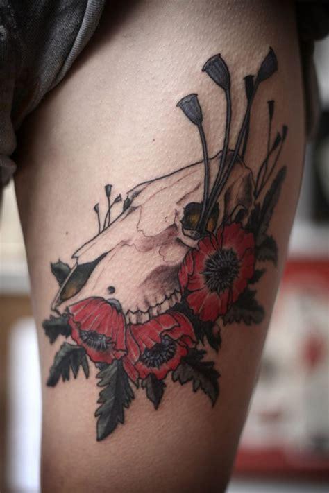 longhorn skull tattoo designs 17 best ideas about cow skull tattoos on bull