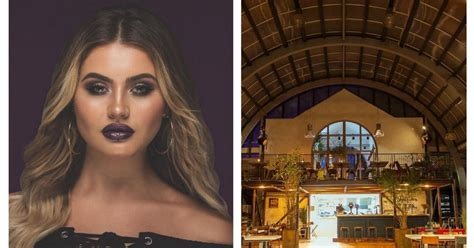 hair and makeup deals glasgow from instagram to real life glam squad hair and beauty