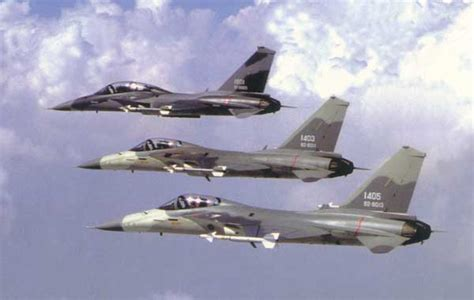 Air Di Taiwan by China Taiwan Two Jets Invade Taiwanese Airspace