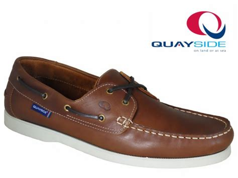boat shoes portugal hand crafted portuguese made leather boat shoes deck shoes